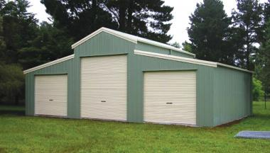 Shielding Factor and How it Affects your Shed