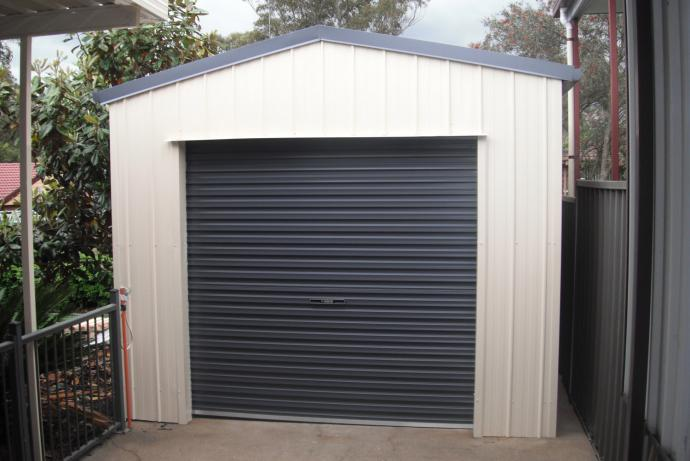 Steel Garages For Sale In New Zealand Wide Span Sheds Make Your Own Beautiful  HD Wallpapers, Images Over 1000+ [ralydesign.ml]