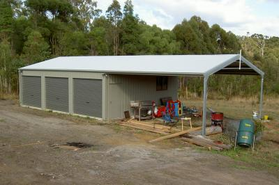 3-Bay-Farm-Implement-Shed-Open-Bay.jpg