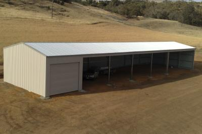 Elevated-View-Open-Front-Shed.jpg