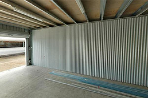 Value Adding Optional Extras To Integrate Into Your Shed