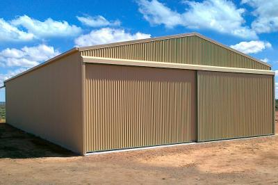 Double-Garage-Steel-Sliding-Door.jpg