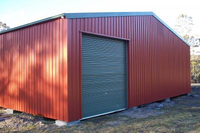 Double-Garage-with-Workshop.jpg